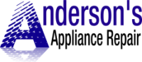 andersons-logo-480w (1)
